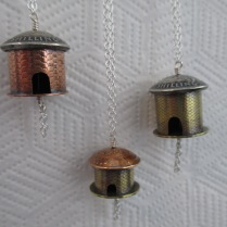 Sterling Silver, Copper, Brass, Coins - Priced from $125